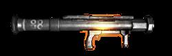 250px-MC4-CTK-88 Crumplor