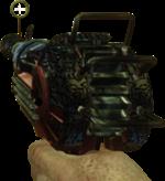 File:150px-Porter's X2 Ray Gun BO.png