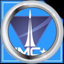 File:Badge-6-3.png