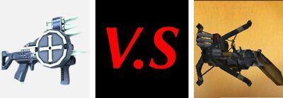 SL.V.IP