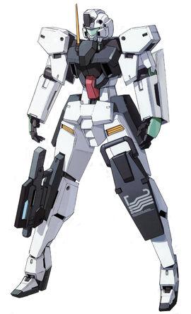 GN-00902 SEM