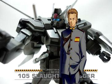 105-slaughter-dagger-1 copy
