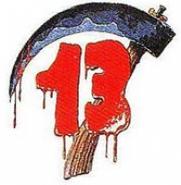 Gm-raven-emblem
