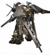 GM-Raven-rear