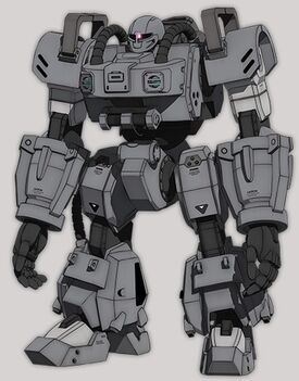 MW-02 Mobile Worker Final Type