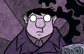 File:FA Diego.png
