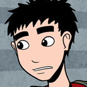 File:Smittyportrait.png