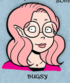 File:Bugsy.png