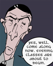 File:UnnamedTeacher.png