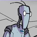 File:Administrator Robot.png
