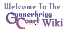 File:Wiki krigg gunner.png