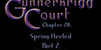 Chapter 28: Spring Heeled, Part 2