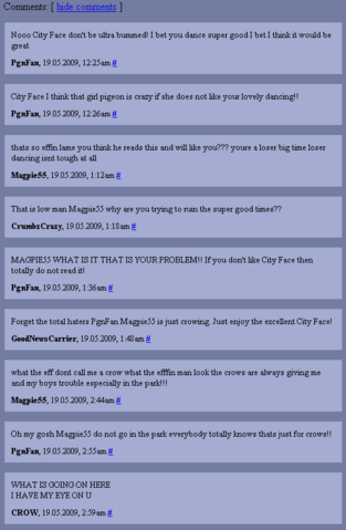 File:Cityface comments 2.png