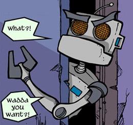 File:Doorbot0.jpg