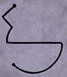 File:Symbol of Creator.png