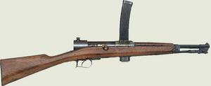 Model1918