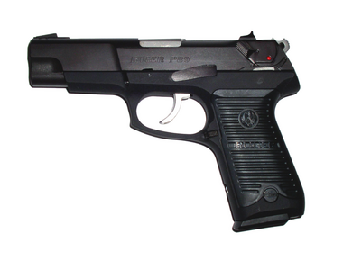 800px-Ruger P89 1