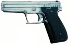 VBR P94