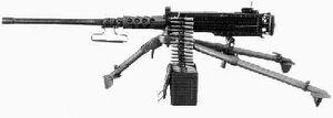M2-.50