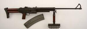 M1944Johnson