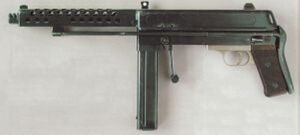ZK466