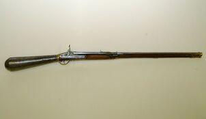 800px-Girandoni Air Rifle