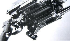 FliegerDoppelpistole1919opn