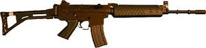 BoforsAK5