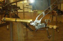 SalvatorDormus1893