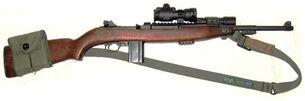 M1-CarbineMk1