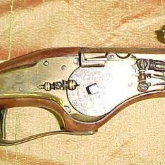 A wheellock <a href=
