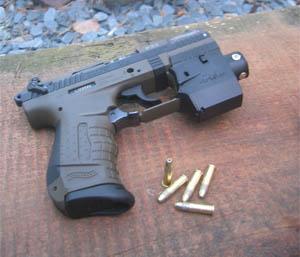 Waltherp22viridian