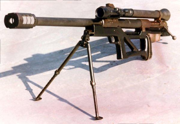 RH-AlanRT-20
