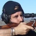 Greg-avatar