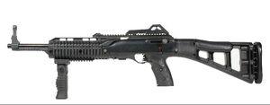 Hi-point-carbine+new