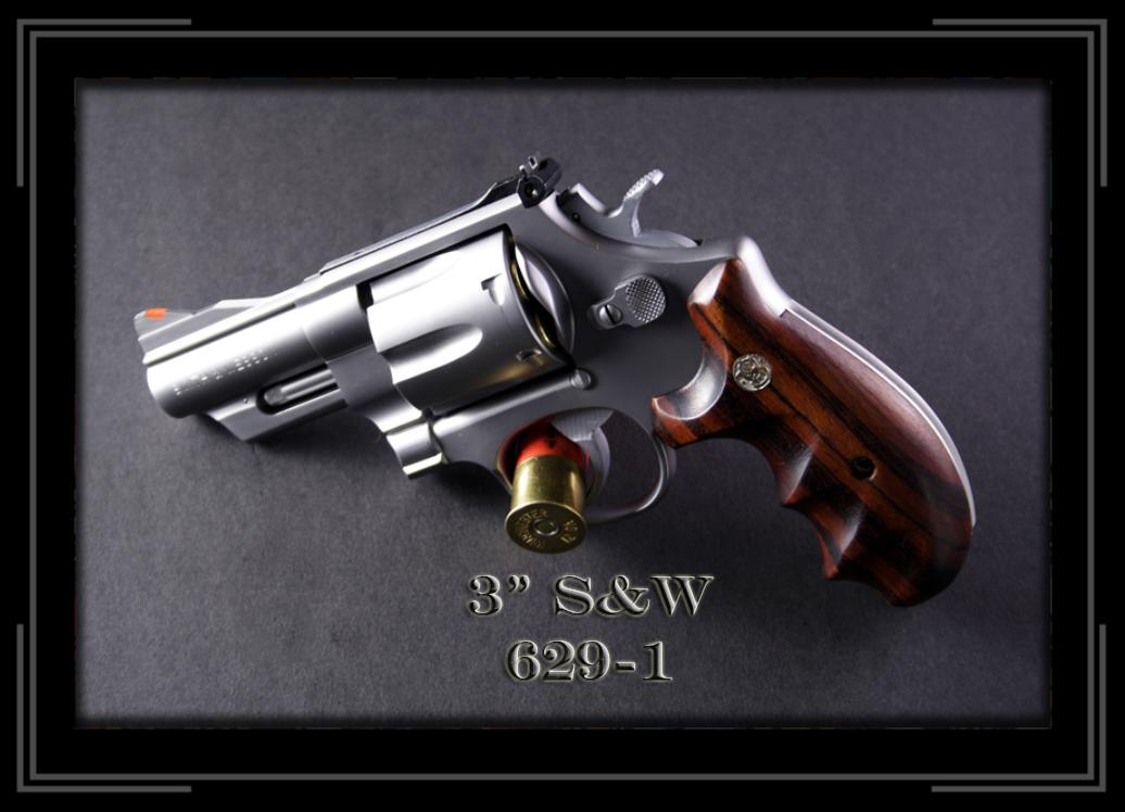 Archivo:Smith & Wesson Model 629.jpg