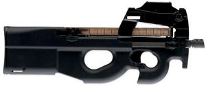 FNP90