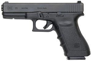 Glock20
