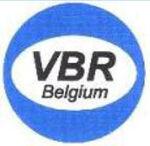 VbrBelgium