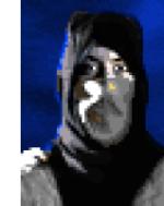 Smoke.-avatar