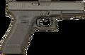 Glock17Navigation