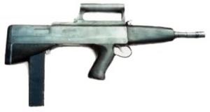 VBR MG91