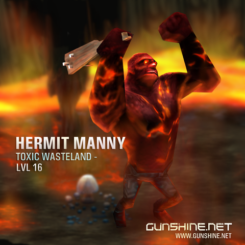 File:Manny.png
