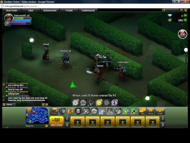 File:Maze pit fun 4.jpg