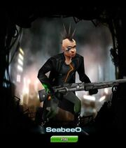SeabeeOpic