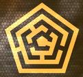 Labycore logo