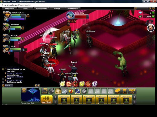 File:Qod party 4.jpg