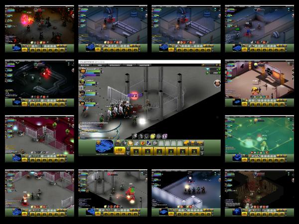 File:Qod, slavemaster, sentinel, riot town, yellow spider.jpg