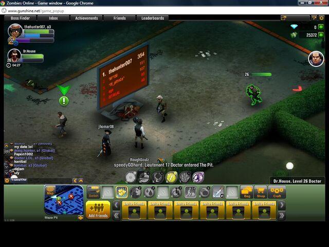 File:Maze pit score.jpg