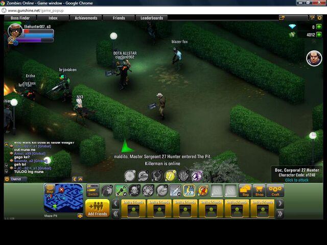 File:Maze pit war.jpg
